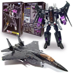 110702402-250x250-0-0_hasbro+transformers+masterpiece+mp+06+skywarp+coll