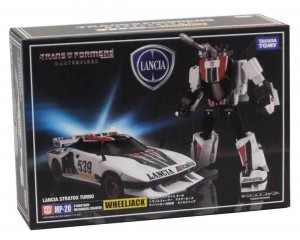 27466637d1410359652-mp20-masterpiece-wheeljack-1410352545_610cwx7cnfl_sl1500__1410379276