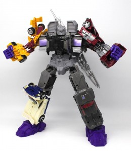 27505239d1426855673-perfect-effect-cw-menasor-upgrade-kit-13410_1056651757681574_7498034047540182694_1426886306