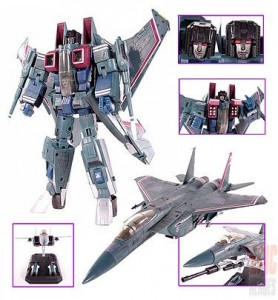 375px-masterpiecestarscream_toy