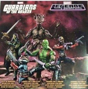 EE_Guardians_Of_The_Galaxy__scaled_500