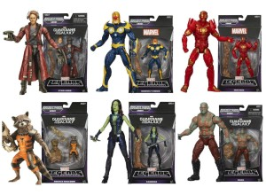 Guardians-of-the-Galaxy-Marvel-Legends-Action-Figures-Wave1-3