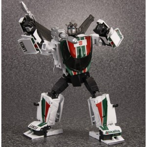 MP-20-Wheeljack-AmazonJP-07_1395898874