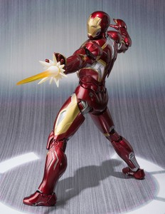 Mark-45-Iron-Man-S.H.-Figuarts-Bandai-Figure-2015-e1427810425864