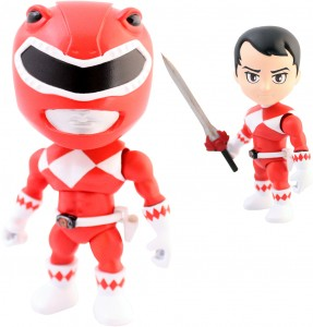 RED-RANGER-MULTI-VIEW_3