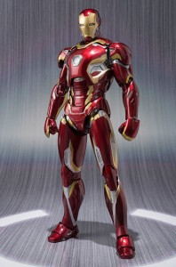 S.H.-Figuarts-Iron-Man-Mark-45-Figure-e1427810359825