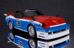 Transformers-Masterpiece-MP-19-Smokescreen-Vehicle-Mode-Rally-Car-e1371051526450