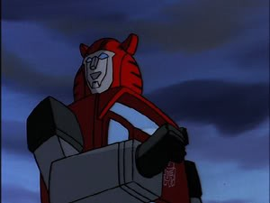 cliffjumper1b