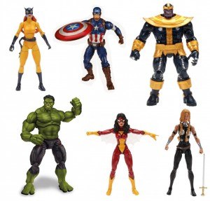 marvel-legends-avengers-aou-thanos-wave