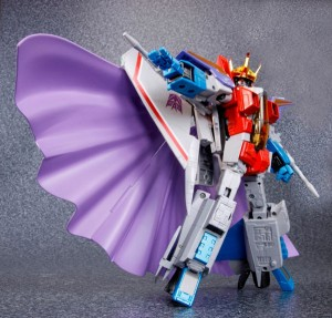 masterpiece-mp11-starscream-08