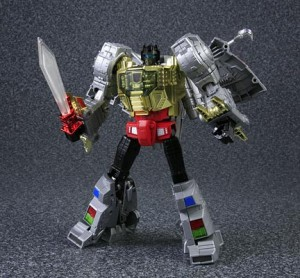 masterpiece_mp08_grimlock_120