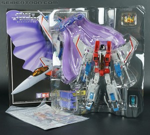 r_mp-11-starscream-023
