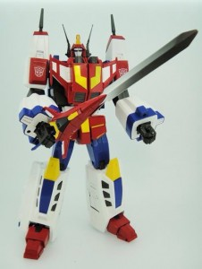 transformers-masterpiece-mp-24-star-saber-05