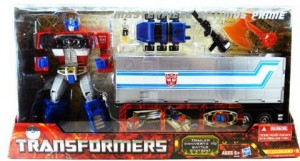 transformers_masterpiece_optimus_prime_mp10_for_sale_chonosmoon