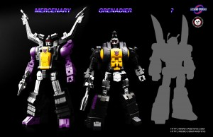 ft-insecticons