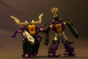 hasbro_insecticons_by_tallus76-d8i4rou