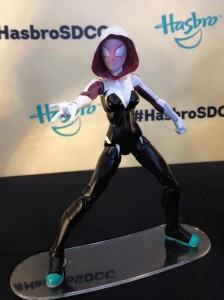 Marvel-Legends-Spider-Gwen-Figure-e1436504418418