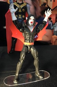 SDCC-2015-Marvel-Legends-Spider-Man-Morbius-Figure-e1436504481403