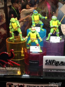 Bandai-Tamashii-Nation-SH-Figuarts-Teenage-Mutant-Ninja-Turtles