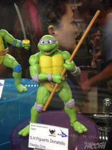 Bandai-Tamashii-Nation-SH-Figuarts-Teenage-Mutant-Ninja-Turtles-Donatello