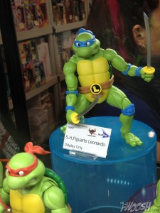 Bandai-Tamashii-Nation-SH-Figuarts-Teenage-Mutant-Ninja-Turtles-Leonardo