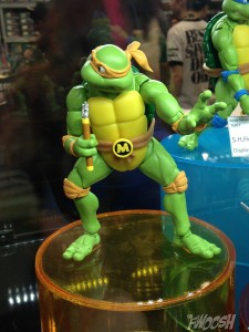 Bandai-Tamashii-Nation-SH-Figuarts-Teenage-Mutant-Ninja-Turtles-Michelangelo