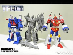 TFCon-3rd-Party-303