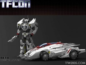 TFCon-3rd-Party-308