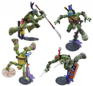 TMNT_Revoltech_01__scaled_600