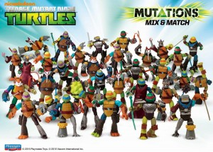 teenage-mutant-ninja-turtles-mix-and-match-mutations-playmates-toys-nickelodeon-nick-tmnt_2