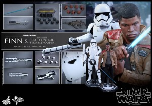 Hot_Toys_Star_Wars_Finn_and_Riot_Trooper_Set_014__46671.1451500525.1280.1280