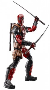 Toy-Fair-2016-Marvel-Legends-X-Men-Deadpool-Figure