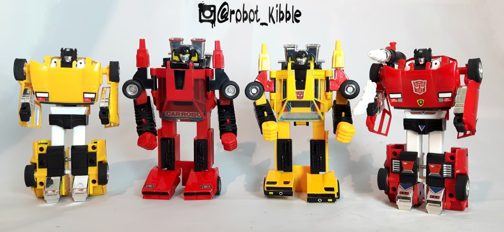 it 39 s always sunny in cybertron diaclone countach vs badcube sunsurge. Black Bedroom Furniture Sets. Home Design Ideas
