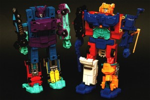 G2_Menasor_and_G2_Defensor