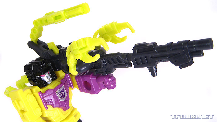 Actionmaster