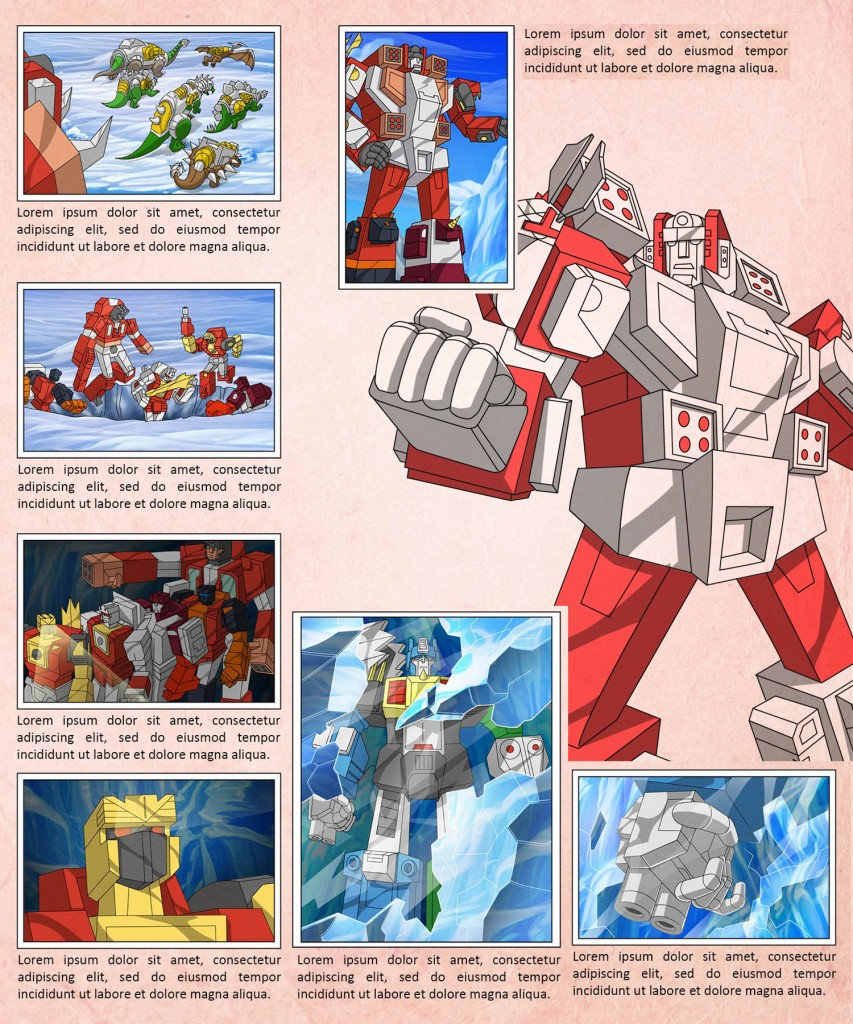 GlacialBots_StickerBook_PaniniSize5