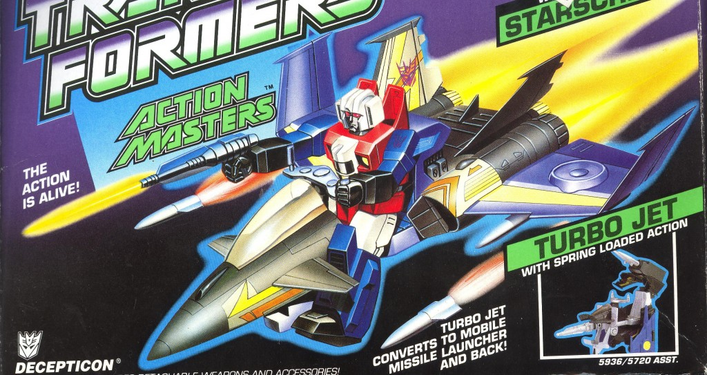 action_master_starscream